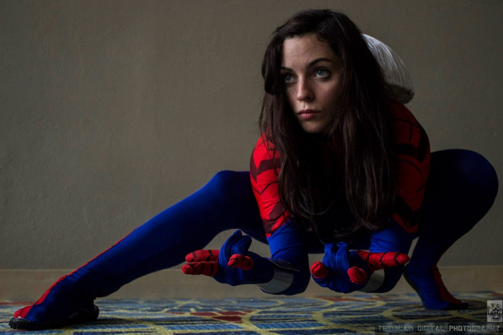 jackie-fiallo-dragoncon-spider-girl-1024x683