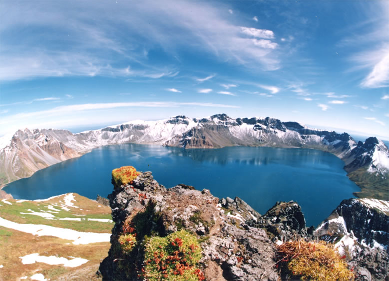 greatest lakes in the world (11)