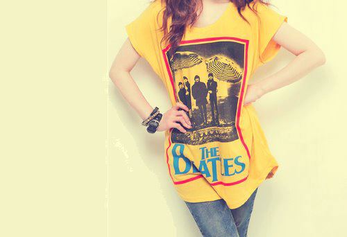 Stylish Pictures for Boys and girls