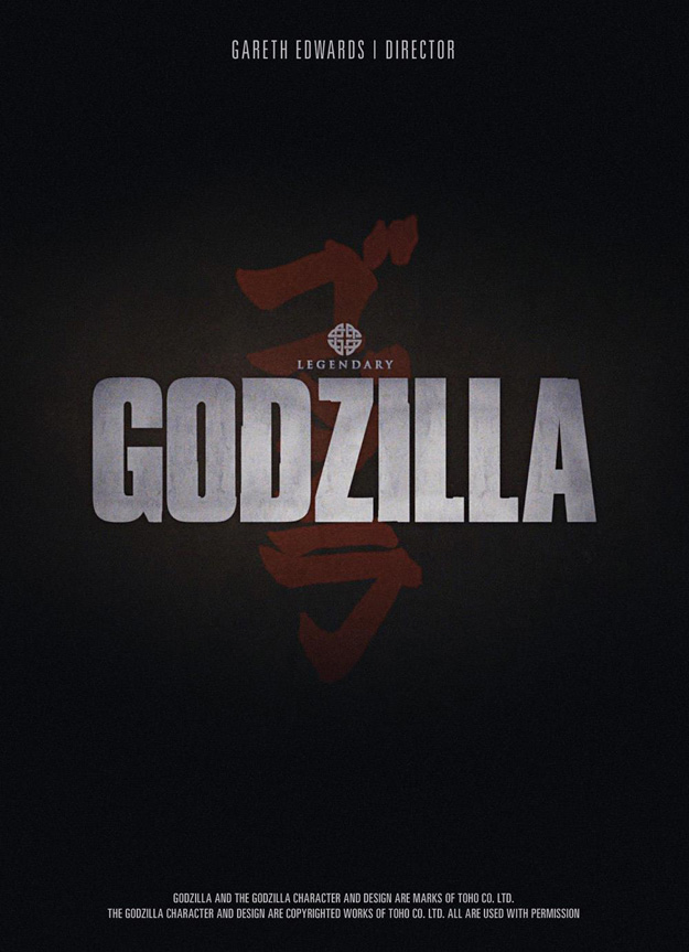 Godzilla Poster And Footage Description