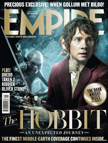 Photos from hobbit (13)