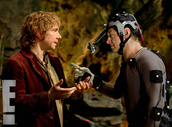 Photos from hobbit (12)