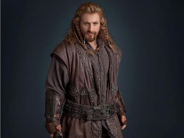 Photos from hobbit (9)