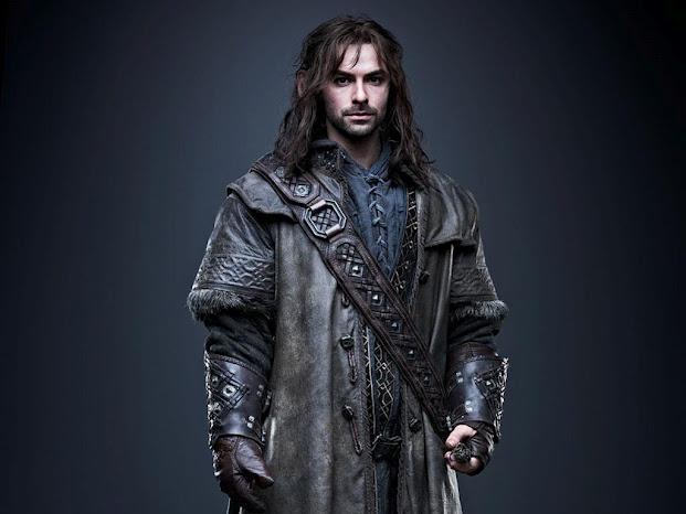 Photos from hobbit (7)