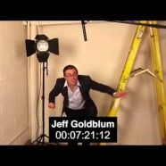 The Dark Knight Rises Hilarious Fake audition tapes