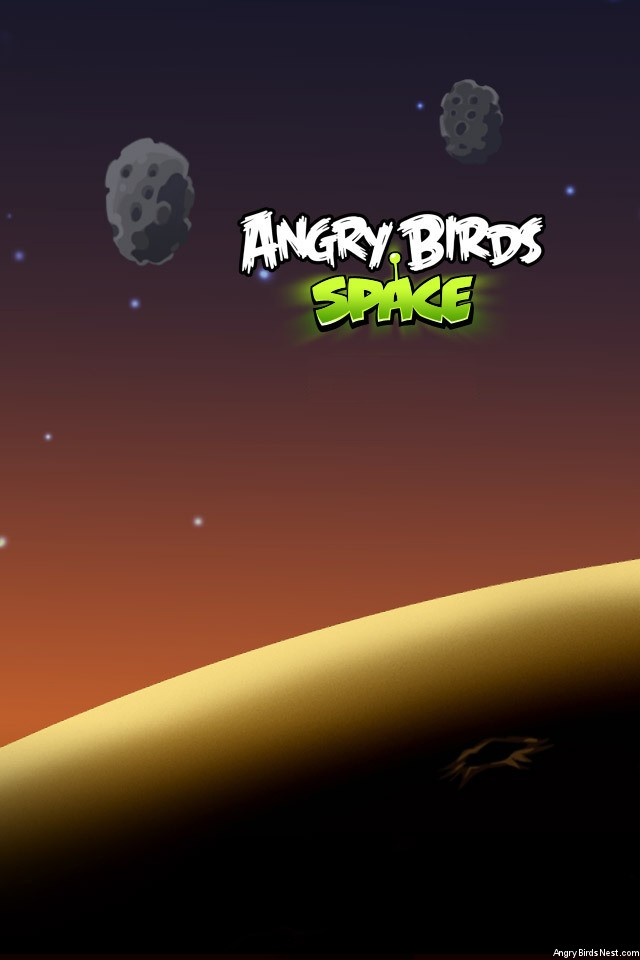 Angry-Birds-Space-Asteroids-iPhone-Wallpaper