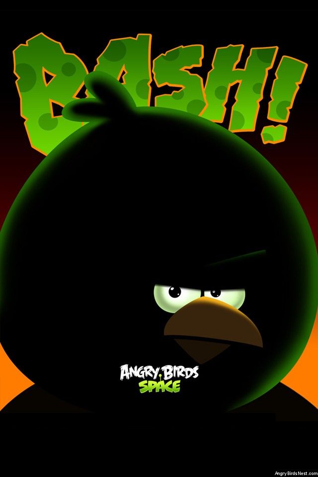 Angry-Birds-Space-Big-Brother-Bird-iPhone-Wallpaper
