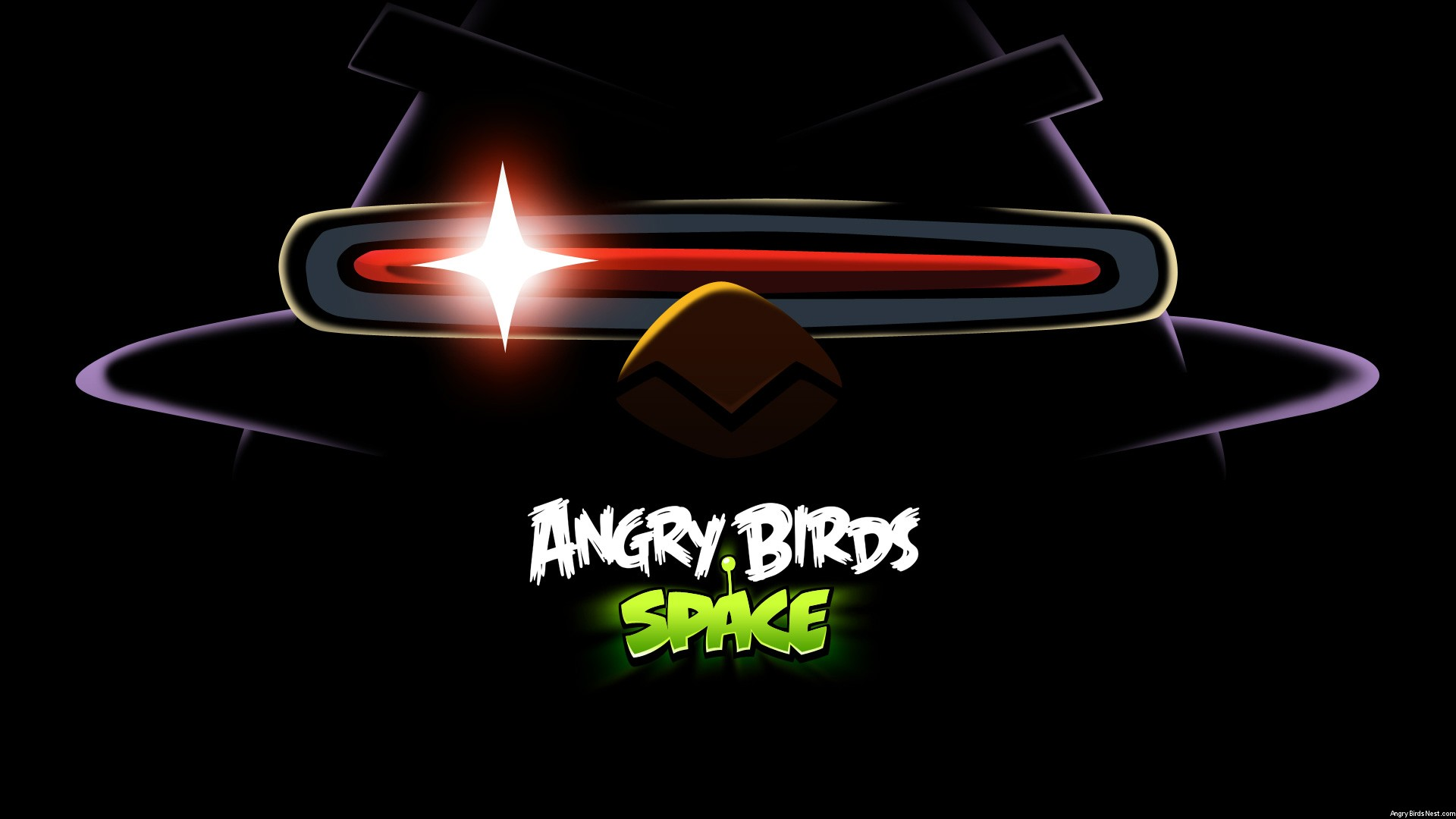 angry birds desktop wallpaper