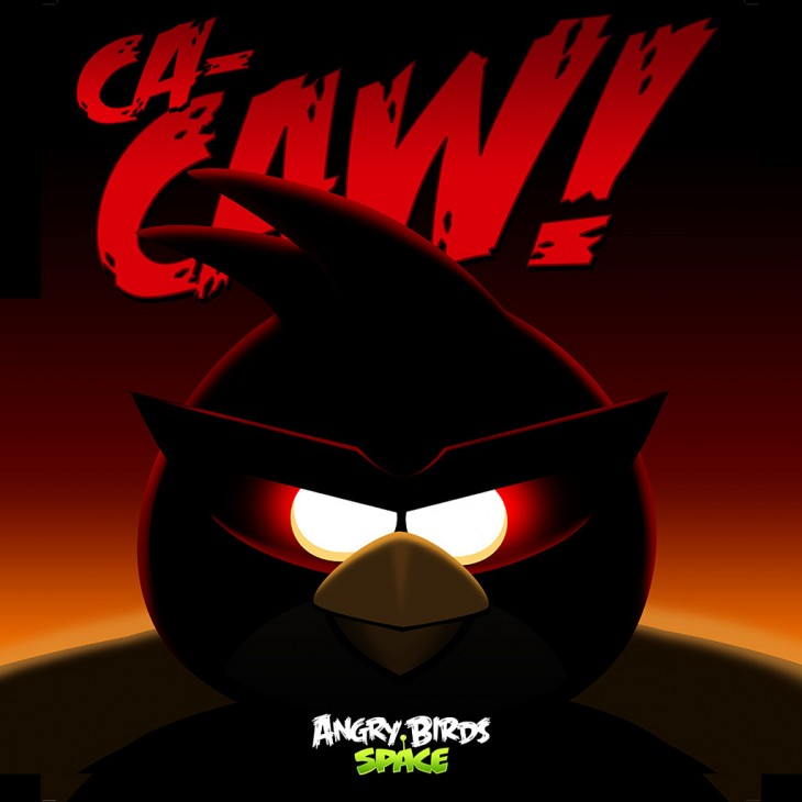 angry birds ipad wallpaper
