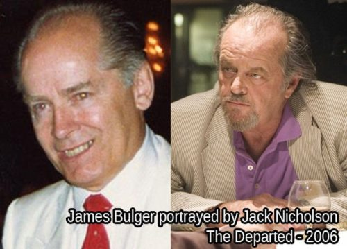 Bad guys and the actors who played them (16)