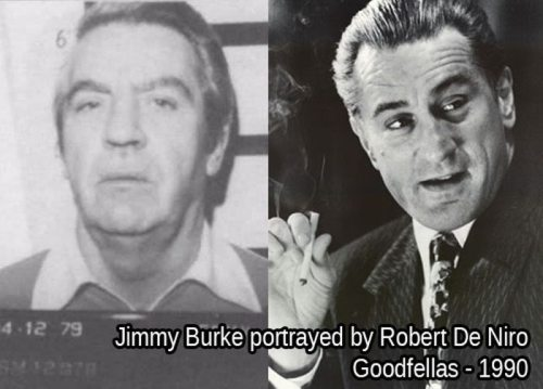 Bad guys and the actors who played them (15)