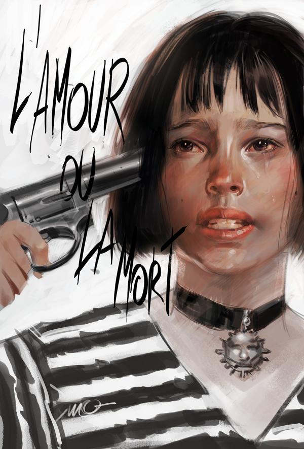movie-poster-art-leon