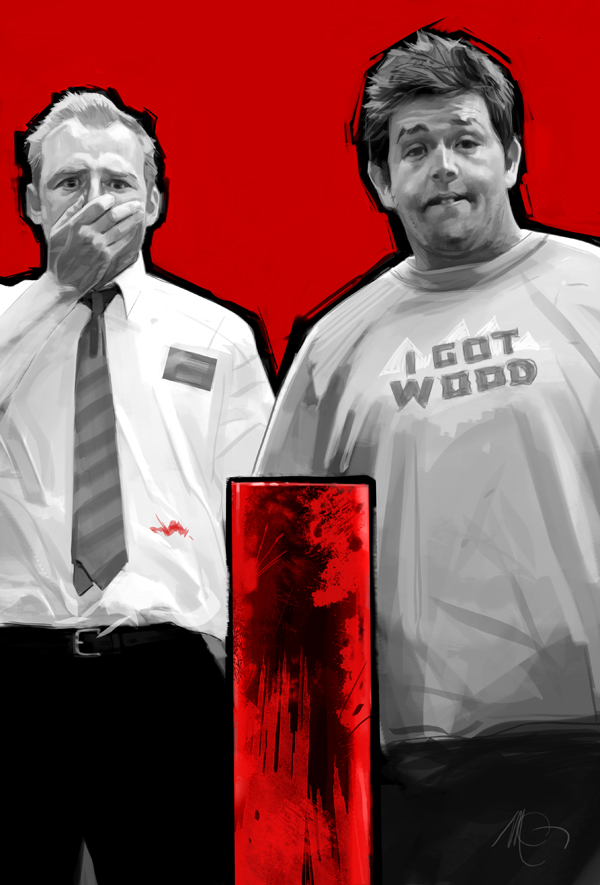 movie-poster-art-shaunofthedead