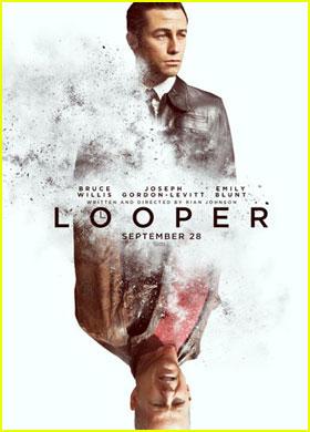 new looper