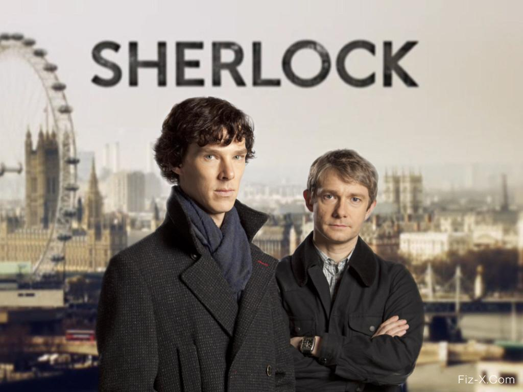 sherlock season 3 bbc