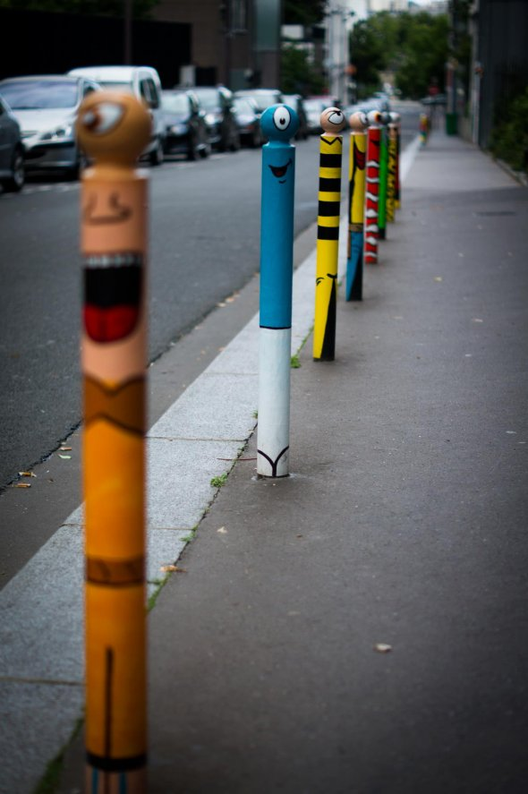 Creative Street Art (10)