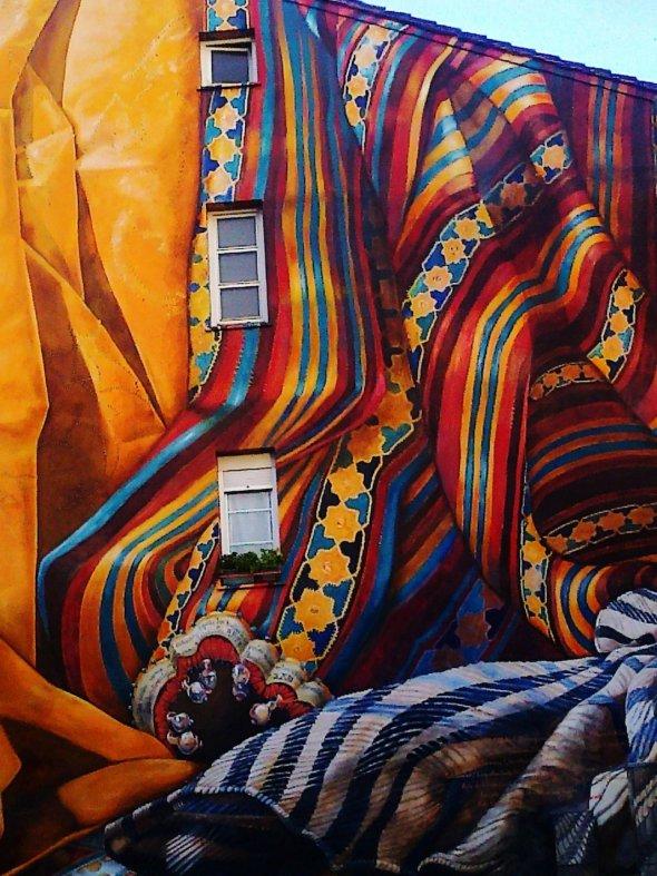Creative Street Art (5)