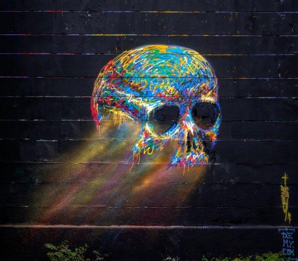 Creative Street Art (3)
