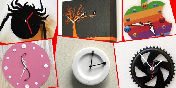 Wall_Clock_Design_Ideas_F