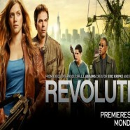 Revolution: The Next Great TV Series?