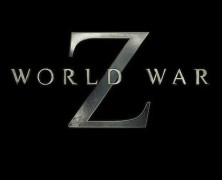 Two More TV Spots for World War Z