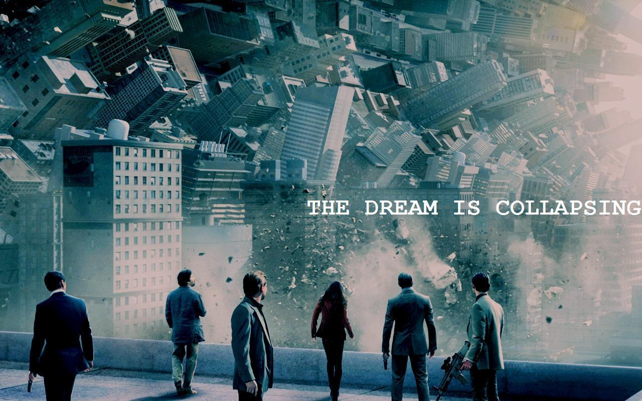 4.Inception