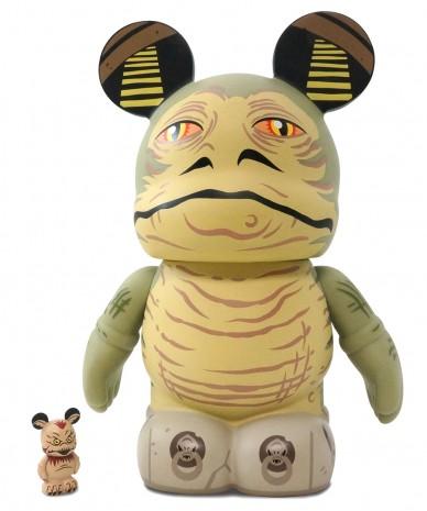 New Star Wars Toys