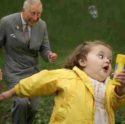 Best Pics On The Internet