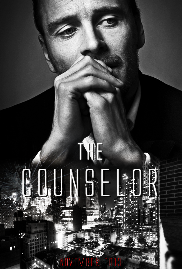the_counselor_movie_poster_by_caeciliand