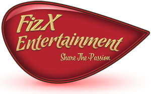 FizX Entertainment