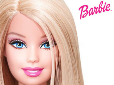BARBIE Movie In Development at Sony